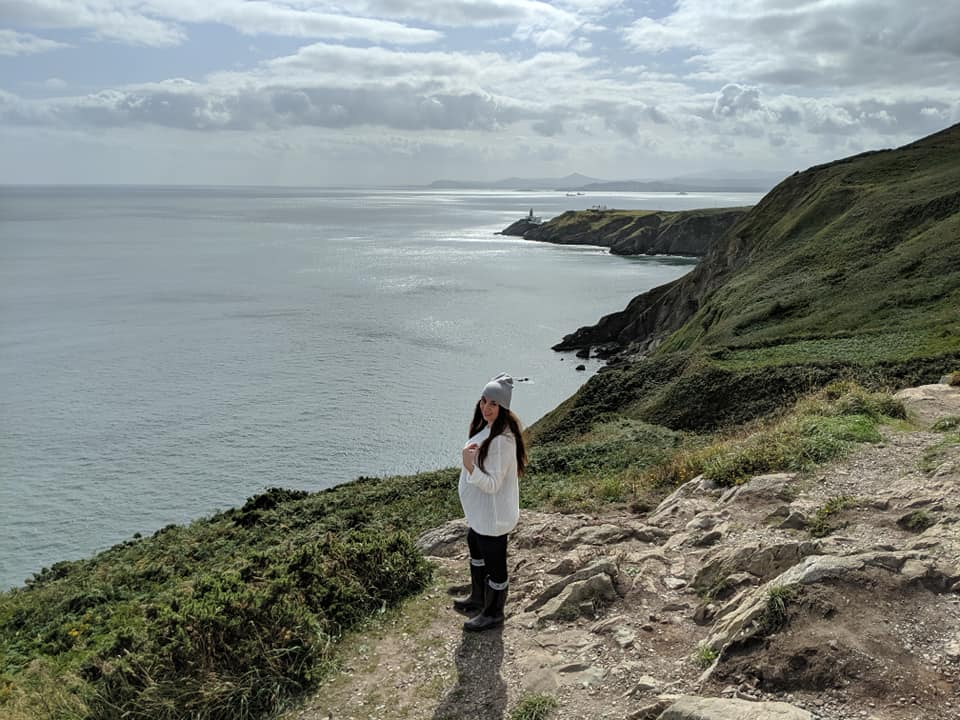 This Crazy Thing Called Life | Four Days In Ireland And A Lifetime Of Memories | Honeymoon in Ireland